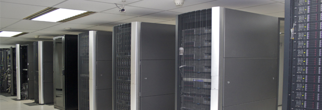 Data Center Ses Yalıtımı